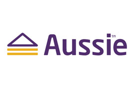Home Loans Home Loan Aussie