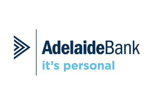 Adelaide Bank