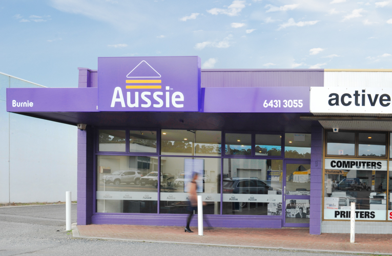 aussie burnie mortgage broker burnie home loans burnie