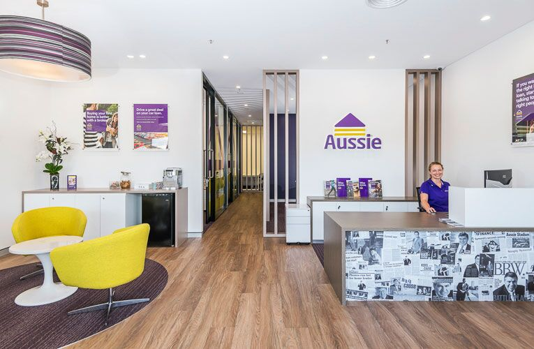 Aussie Toowoomba Clifford Gardens Reception